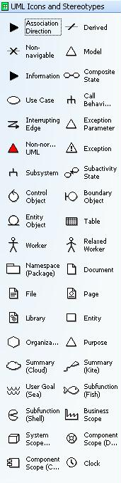 Download visio stencil and template for uml 25 last update of the stencil for visio 2013 december 27 2013 last update of the stencil for visio 2010 2007 2003 2002 and 2000 july 10 2010 ccuart